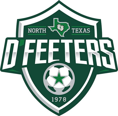 D Feeters Sc Is Affiliated With The North Texas State Soccer Association Ntssa And The Us Youth Soccer Association